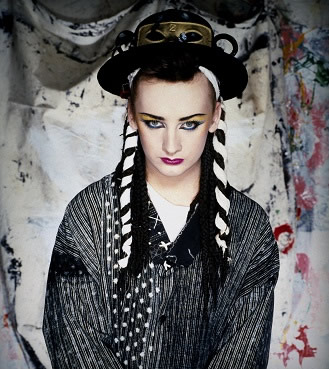 Culture Club-Karma Chameleon11.jpg